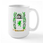 Chadburn Large Mug