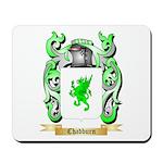Chadburn Mousepad