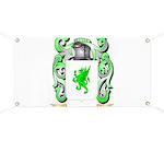 Chadburn Banner