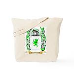 Chadbourne Tote Bag
