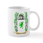 Chadbourne Mug