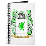 Chadbourne Journal
