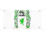 Chadbourne Banner