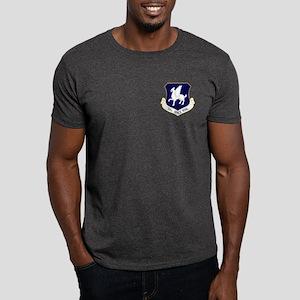 50th SW Dark T-Shirt