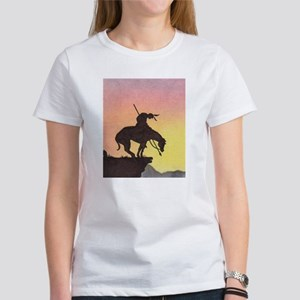 End of the Trail T-Shirt