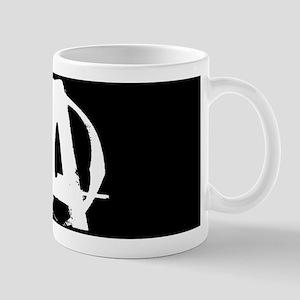 Universale Animal Bodybuilders Shirt Mug