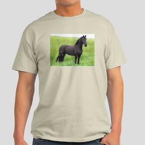 Friesian 1 Light T-Shirt