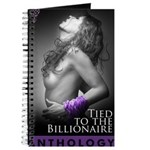 Tied to the Billionaire Journal