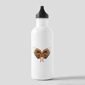 MS Ribbon Water Bottle