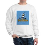 New Albion Brewing Company Sweatshirt