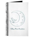Tiffany Moon Foundation Journal