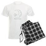 Tiffany Moon Foundation Men's Light Pajamas