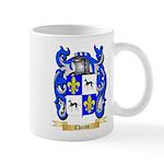 Chacon Mug