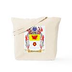 Chabanier Tote Bag