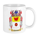 Chabanet Mug