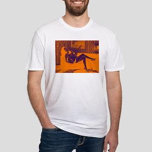Charlie #5 T-Shirt