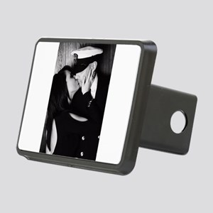 The Kiss Hitch Cover