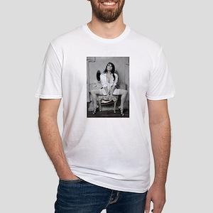 Charlie #9 T-Shirt