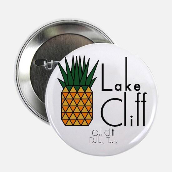 Lake Cliff Button