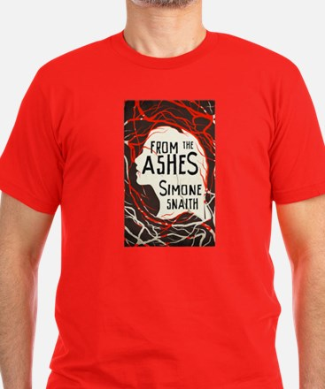 From The Ashes T