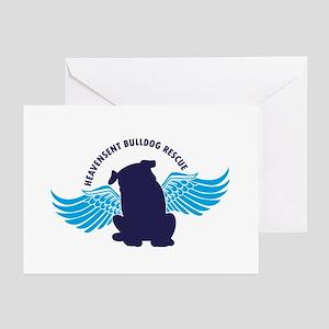 hv1500 Greeting Cards