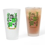 Cerreto Drinking Glass
