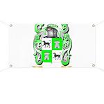 Cerreto Banner