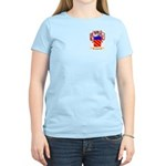 Cereto Women's Light T-Shirt