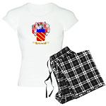 Cereto Women's Light Pajamas