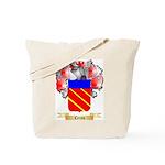 Cereto Tote Bag