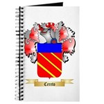 Cereto Journal