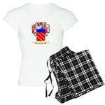 Cereti Women's Light Pajamas