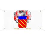 Cereti Banner