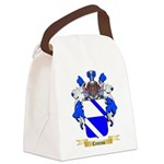Centeno Canvas Lunch Bag