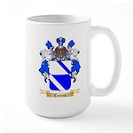 Centeno Large Mug