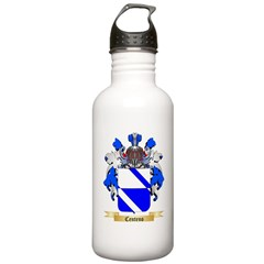 Centeno Stainless Water Bottle 1.0L