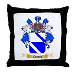 Centeno Throw Pillow