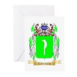 Cederholm Greeting Cards (Pk of 20)