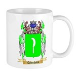 Cederholm Mug