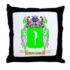 Cederholm Throw Pillow