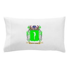 Cederholm Pillow Case
