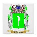 Cederholm Tile Coaster