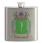 Cederholm Flask