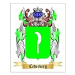 Cederberg Small Poster