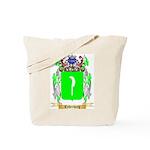 Cederberg Tote Bag