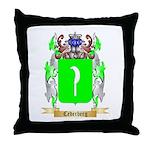 Cederberg Throw Pillow
