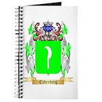 Cederberg Journal