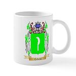 Cedeno Mug