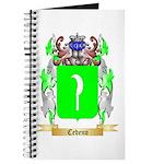 Cedeno Journal