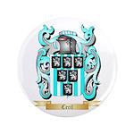 Cecil 3.5